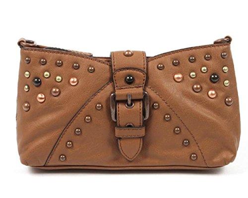 nine-west-womens-handbag-116802-geotobac-dbr