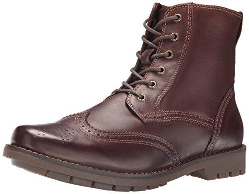 dr-scholls-mens-scully-combat-boot-mahogany-8-m-us