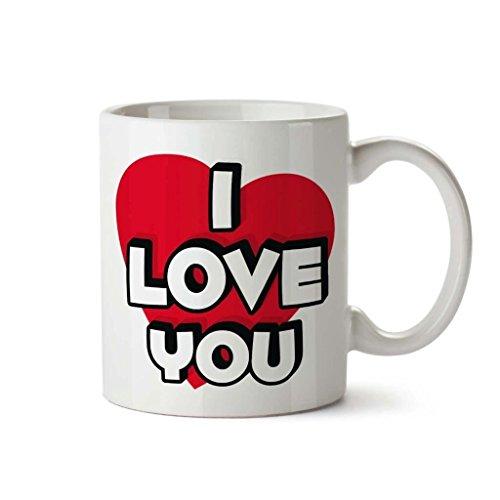 novedad-impreso-tazas-de-dia-de-san-valentin-regalos-i-love-you-san-valentin-regalo-para-el-su-novio