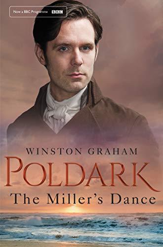 The Miller's Dance (Poldark 9)
