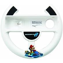 Ardistel - Racing Wheel Mario Kart 8 (Nintendo Wii, Wii U)