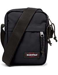 Eastpak The One Sac Bandoulière 21 x 16 x 5.5