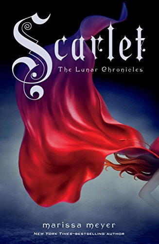 Download pdf scarlet lunar chronicles book 2 ebook reader by download pdf scarlet lunar chronicles book 2 ebook reader by marissa meyer read210 fandeluxe Image collections
