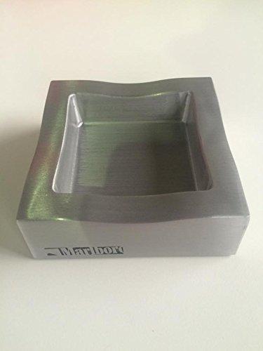 marlboro-metal-design-aschenbecher-11cm