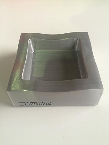 marlboro-metal-design-ashtray-11-cm