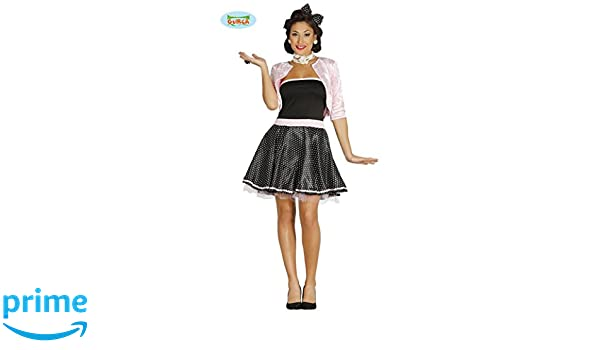 Costumi Da Bagno Pin Up Outlet : Guirca costume da pin up anni donna colore come da foto