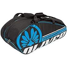 neu- Weitere Ballsportarten Sport Oliver Gear Bag Badminton Tennis Squash Thermobag Racketbag Tasche