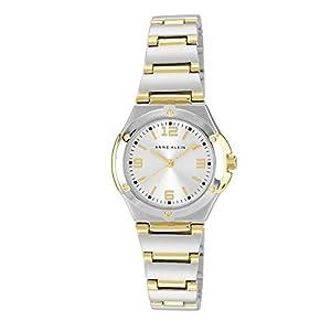 Anne Klein – Reloj de pulsera