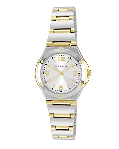 anne-klein-womens-ebelle-quartz-watch-with-silver-dial-analogue-display-and-silver-stainless-steel-b