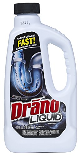 liquid-drain-cleaner-32oz-safety-cap-bottle-sold-as-1-each