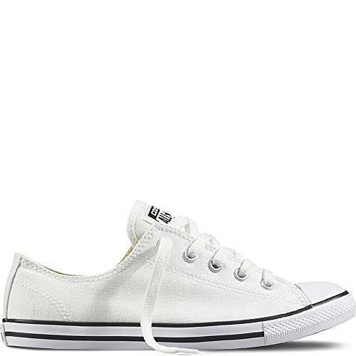 Converse Dainty Ox, Baskets mode mixte adulte