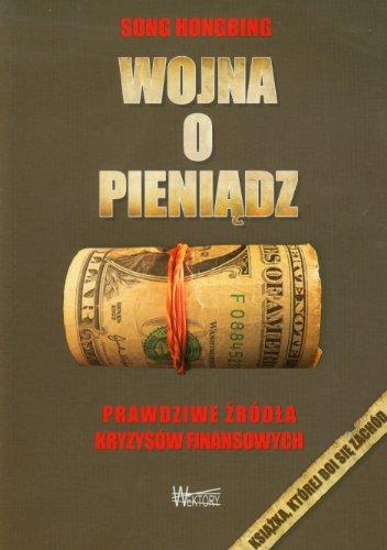 Wojna o pieniadz