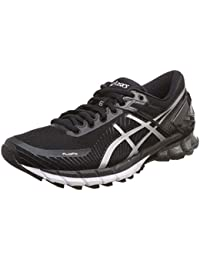2498da49c469 Asics Shoes  Buy Asics Shoes Online at Low Prices in India - Amazon.in