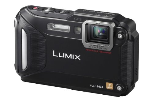 panasonic-lumix-dmc-ft5eb-k-compact-camera-black-161mp-46x-optical-zoom-with-leica-dc-lens-wi-fi-wit