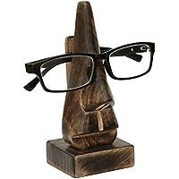 SouvNear spettacolo titolare -15.2 cm- di legno