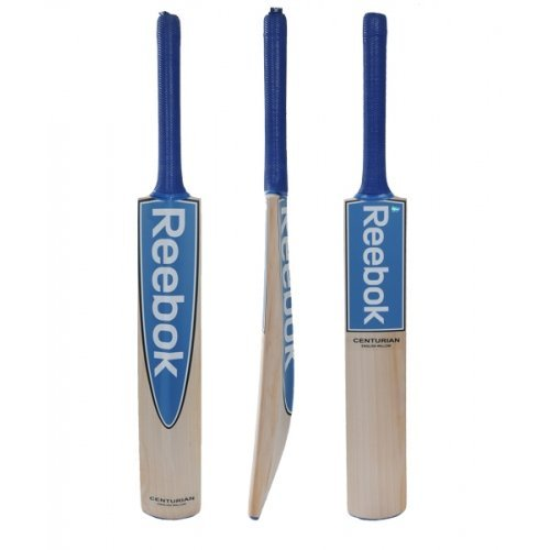 Reebok-English-Willow-Cricket-Bat-with-Cover-Full-Size