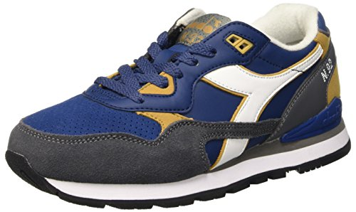 diadora-n-92-wnt-scarpe-low-top-uomo-blu-blu-estate-beige-farro-43-eu