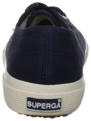 Superga 2750-Cobinj, Scarpe per bambini, Unisex - bambino 944 Blue