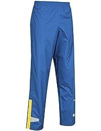 Nike Herren Clima- Fit Pant Sporthose 713780-460