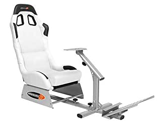 Playseats Evolution weiß (B000M45I1U) | Amazon price tracker / tracking, Amazon price history charts, Amazon price watches, Amazon price drop alerts