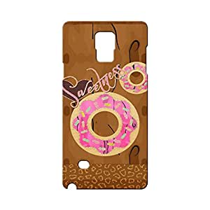 G-STAR Designer Printed Back case cover for Samsung Galaxy S6 Edge - G0267