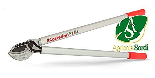 CASTELLARI TRONCARAMI PROFESSIONALE MODELLO 100CM