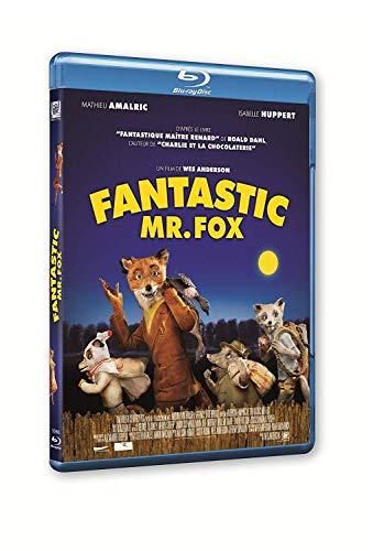 Promo FOX