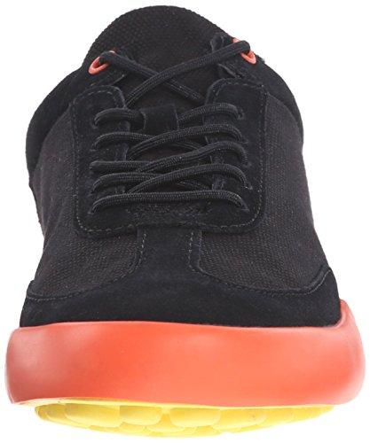 Camper Pursuit K100060-001 Sneakers Herren Black