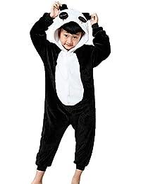 Vivi Pray - Pijama - para niña