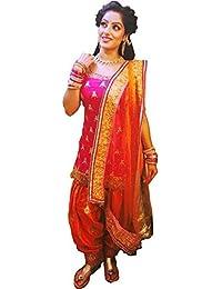 Gowns For Women Party Wear (Surat4fashion Lehenga Choli For Navratri Festival Lehenga Choli For Women Gowns For...