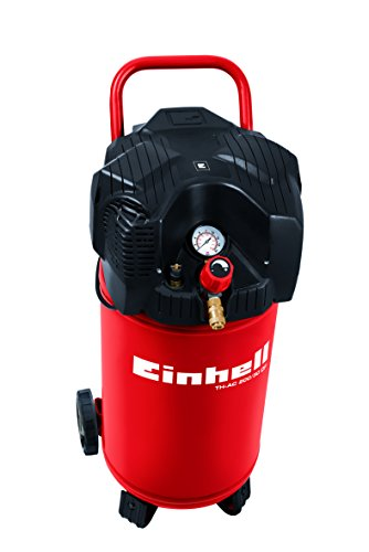 Einhell TH-AC 200/30 OF - air compressors