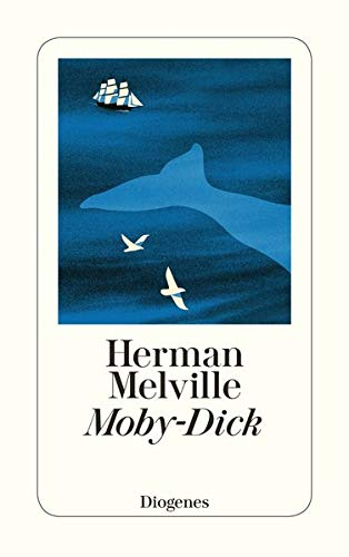 Moby-Dick (detebe)