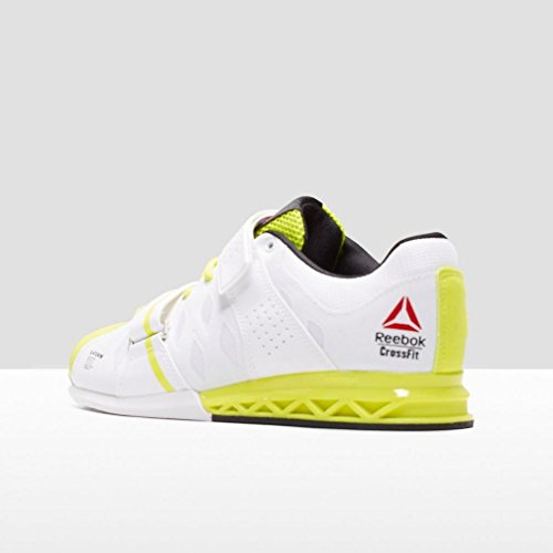 REEBOK CrossFit Lifter Scarpa Donna Yellow
