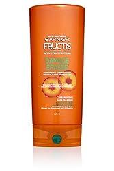 Garnier Hair Care Fructis Damage Eraser Conditioner, 21 Fluid Ounce