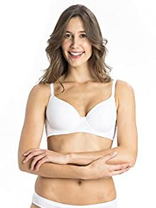 d933abac9 Women Bra Price List in India on June