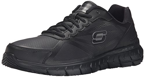 skechers-sport-mens-soleus-oxford-black-13-m-us