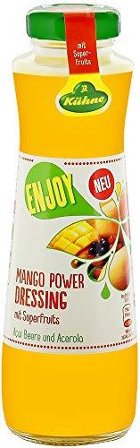 khne-enjoy-mango-power-dressing-vegan-300ml