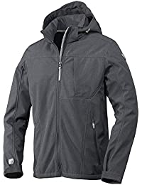 Icepeak Men's Jacket