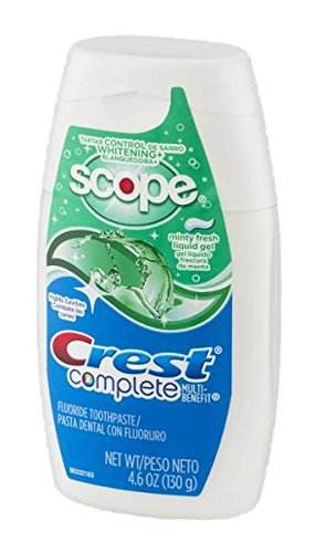 2x-crest-complete-multi-benefit-whitening-scope-fluoride-toothpaste-minty-fresh-striped-aus-den-usa