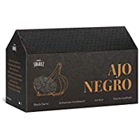 Ajo Negro - Oferta 2 cabezas - I.G.P. Las Pedroñeras - 85 Gr