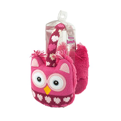aroma-home-owl-k-03cache-oreilles-tricot-chauffant