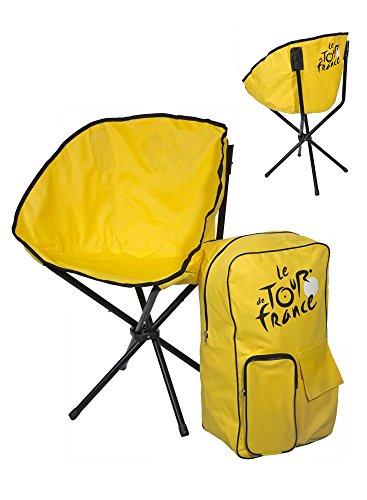 tour-de-france-accessories-goodies-souvenir-seat-yellow-unique-size