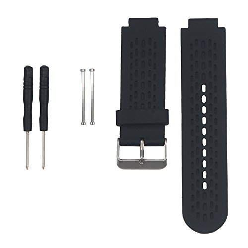 bemodst-silicone-replacement-air-holes-wrist-band-strap-for-garmin-approach-s2-s4-gps-golf-watch-viv