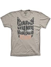 NA NA NA Batman T-Shirt