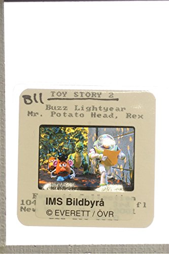 slides-photo-of-mr-rex-potato-head-one-of-the-supporting-characters-in-the-disney-pixar-toy-story-mo