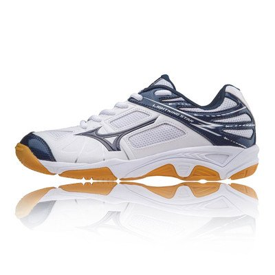 Mizuno Chaussures Sport Sport Chaussures qwYvYtxO