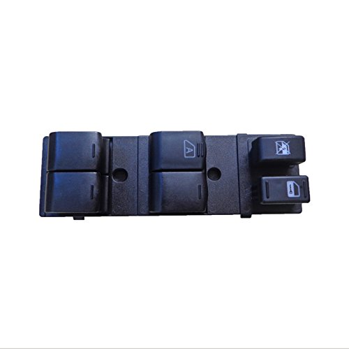 alzacristalli-elettrici-interruttore-di-controllo-principale-elettrico-per-nissan-altima-07-12