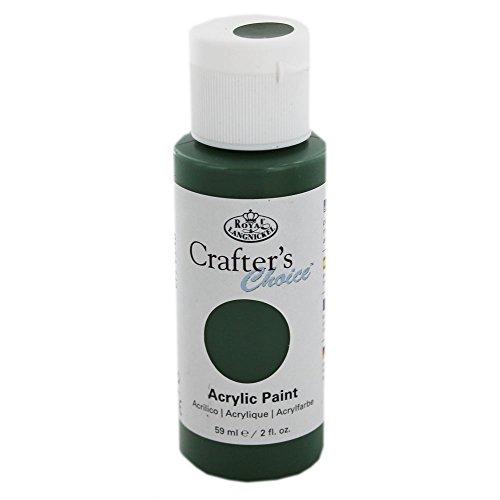 sap-green-acrylic-paint-59ml