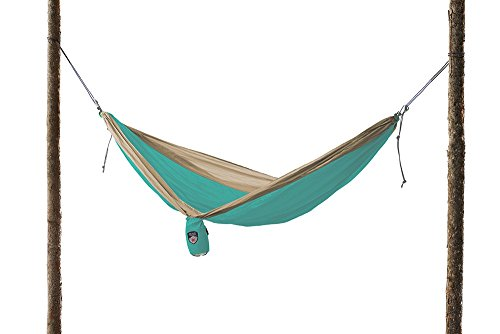grand-trunk-double-parachute-hammock-turquoise-khaki-one-size-by-grand-trunk