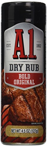 a1-bold-original-rub-1-x-127g-tub